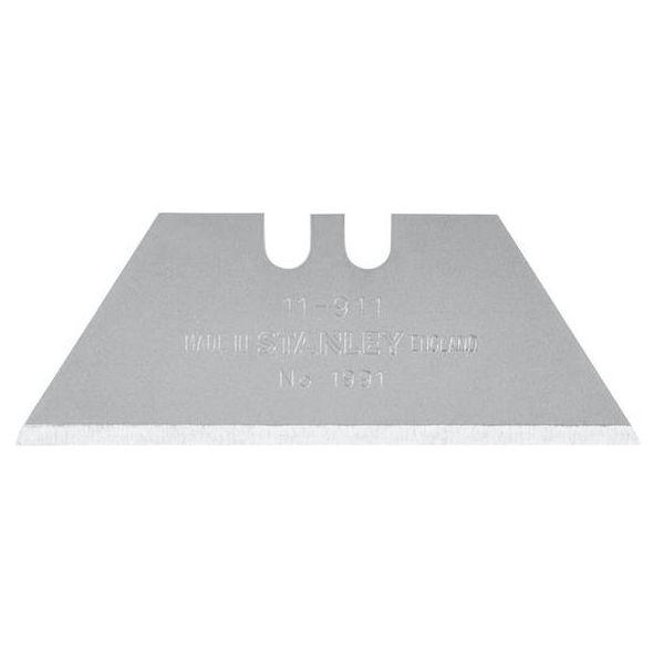 STANLEY 0-11-911 Knivblad 5-pakning