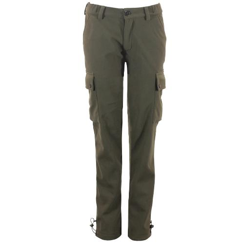 Game Technical Apparel Women's Trouser IONA - S