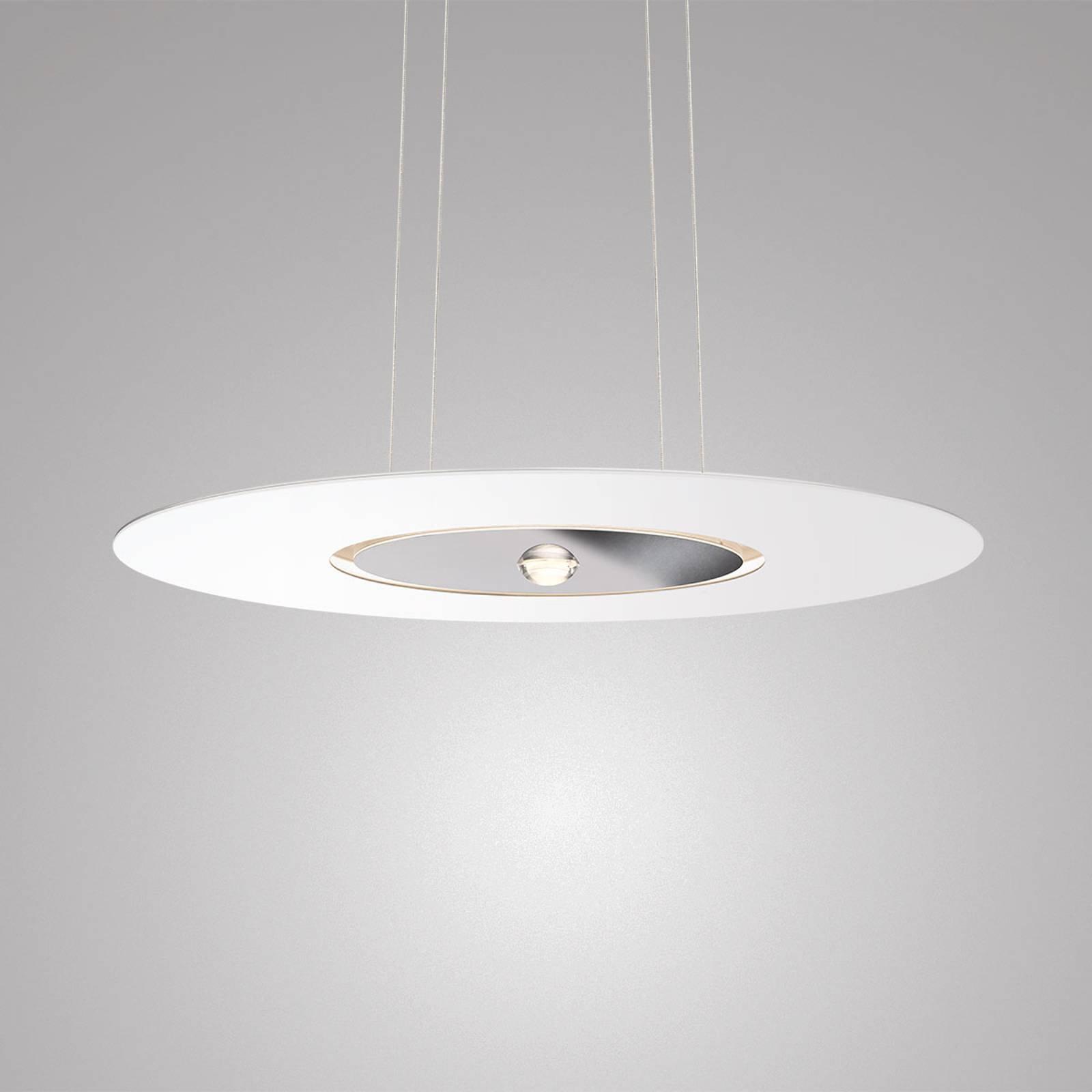Cini&Nils Passepartout55 LED-hengelampe Casambi