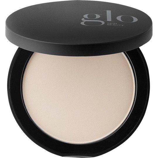 Glo Skin Beauty Perfecting Powder, 9 g Glo Skin Beauty Puuteri