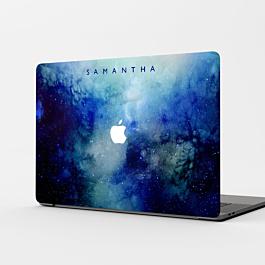 "15"" Macbook Pro Retina Skins (mid 2012-mid 2015)"