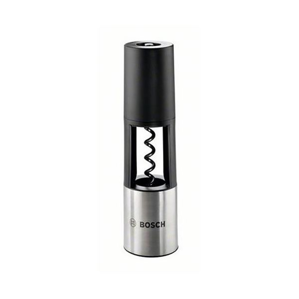 Bosch DIY 1600A001YD Korkkiruuvilisäosa IXO