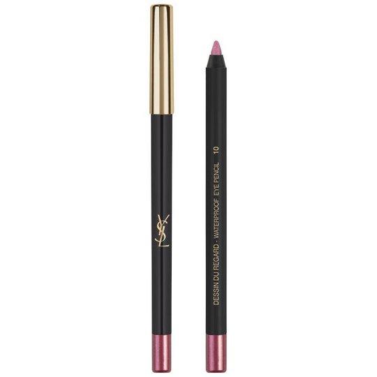 Dessin Du Regard Waterproof Eyeliner Pencil, Yves Saint Laurent Eyeliner