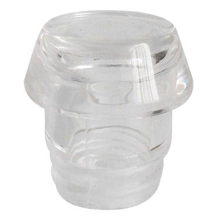 Kopper til Pekulator 2-pakning
