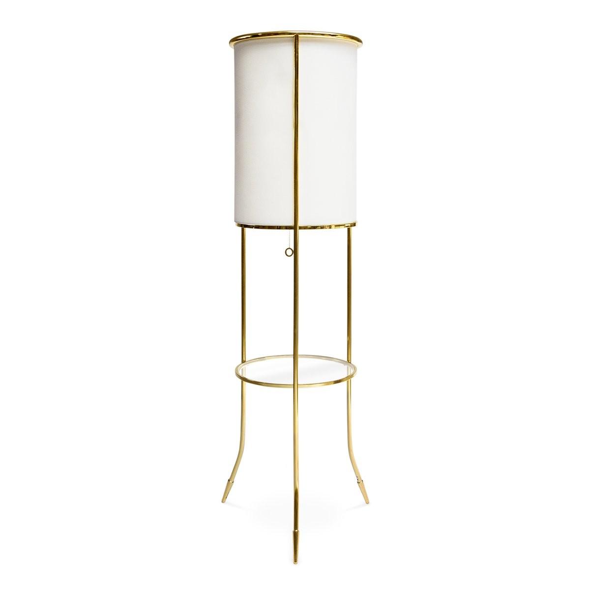 Jonathan Adler I Maxime Floor Lamp