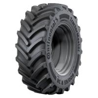Continental TRACTORMASTER (600/70 R30 152D)