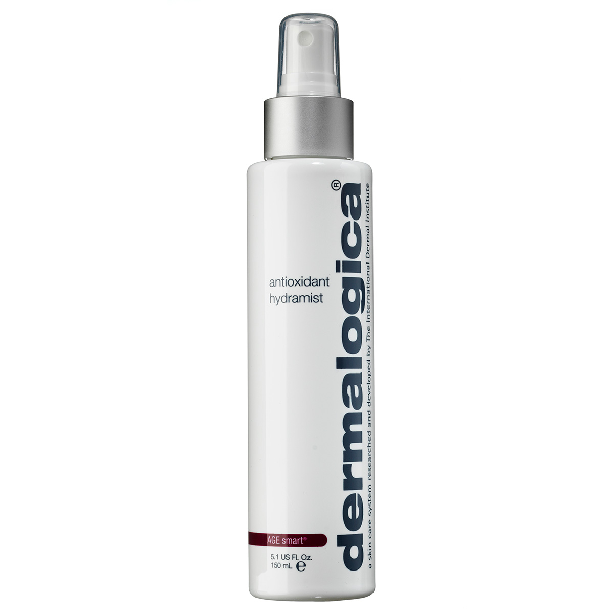 dermalogica - Antioxidant Hydramist Face Spray 150 ml