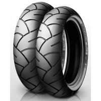Michelin PILOT SPORT SC (160/60 R15 67H)