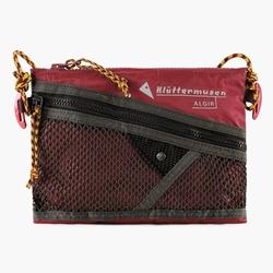 Klättermusen Algir Accessory Bag Small