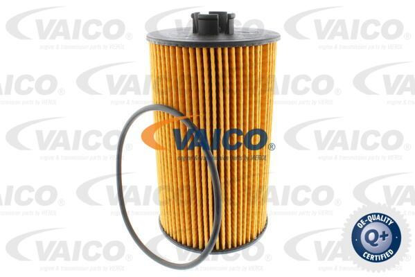 Öljynsuodatin VAICO V30-2194