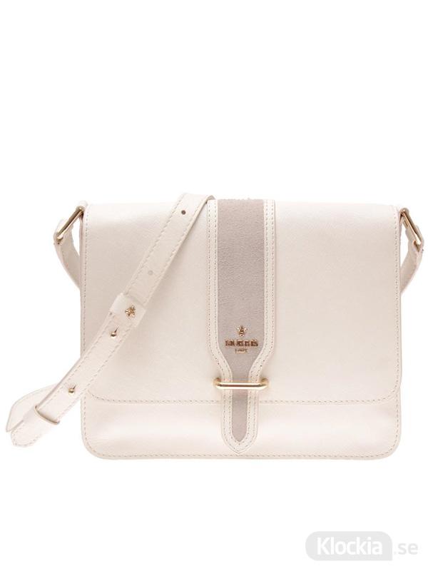 Morris Rosane Shoulder Bag Cream 45188-cream