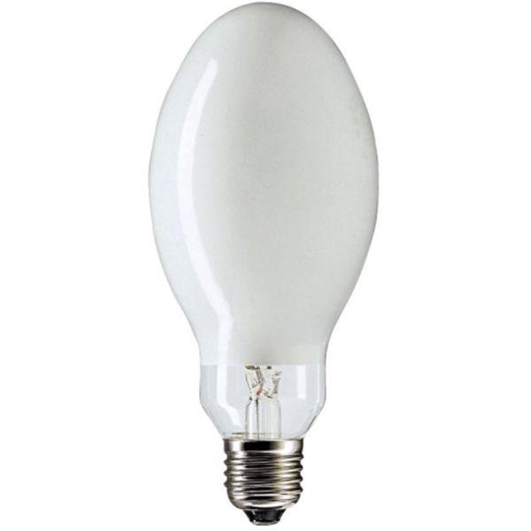 Philips Master SON PIA Plus Suurpainenatriumlamppu 71 W, E27-kanta
