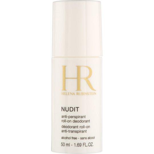 Helena Rubinstein Nudit Anti-Perspirant Roll-On Deodorant, 50 ml Helena Rubinstein Roll-on-deodorantit