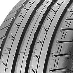 Dunlop SP Sport 01 A ( 275/35 ZR20 98Y * )