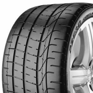 Pirelli Pzero Corsa 275/35YR20 102Y XL F