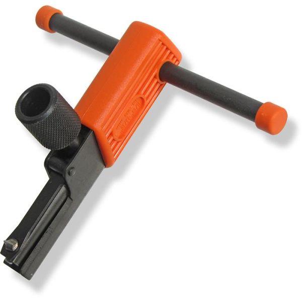 NES 23 Kierteen korjaustyökalu sisäkierre 16-20 mm
