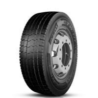 Pirelli TW01 (295/80 R22.5 152/148M)