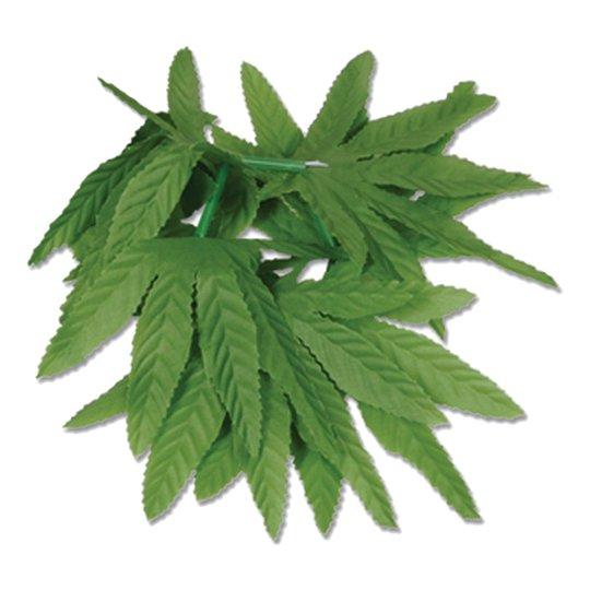 Vristband Löv