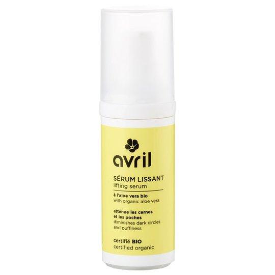 Avril Lifting Serum, 30 ml