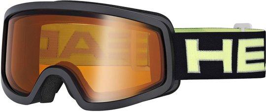 HEAD Skibriller Stream, Oransje