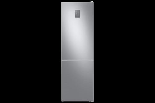 Samsung Rb3vts354sa Kyl-frys - Rostfritt Stål