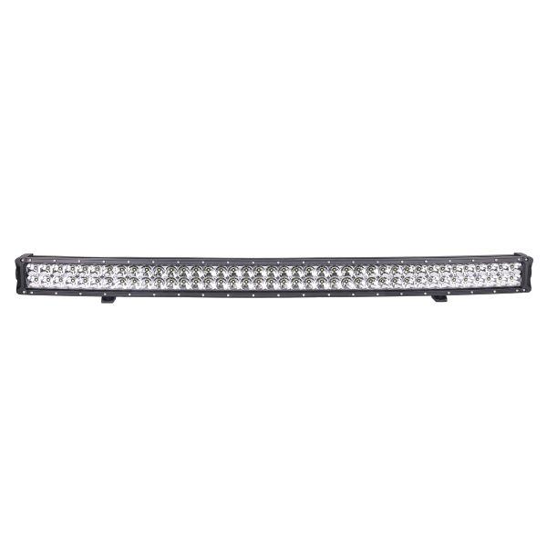 Rutab 740-7050 LED-lista IP67 240 W