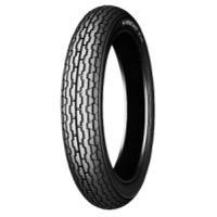 Dunlop F14 (3.00/ R19 49S)