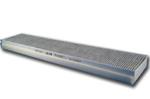 Raitisilmasuodatin ALCO FILTER MS-6204C