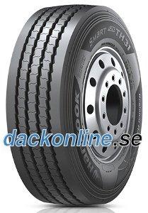 Hankook TH31 ( 385/65 R22.5 160K )