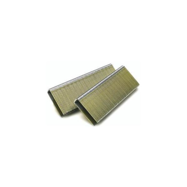 Aerfast EFZ N-klammer 25x11,1 mm