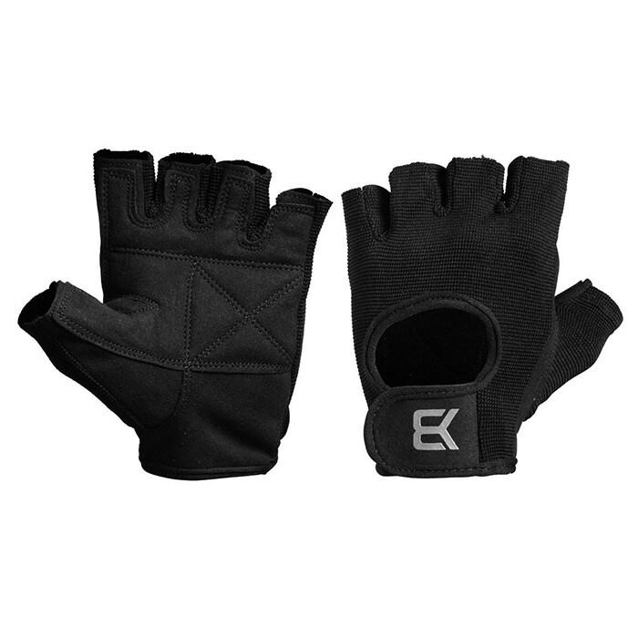Basic Gym Glove, black