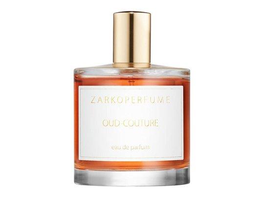 , 100 ml Zarkoperfume Tuoksut