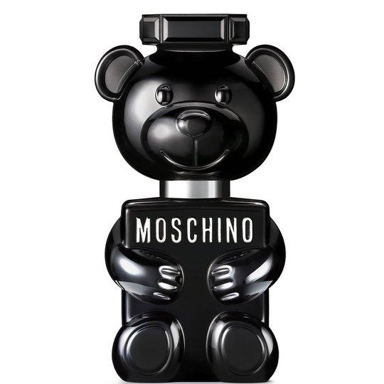 Moschino Toy Boy , 30 ml Moschino Miesten hajuvedet