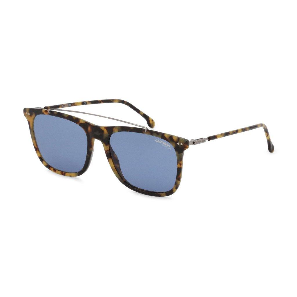 Carrera Unisex Sunglasses Brown CARRERA_150S - brown NOSIZE