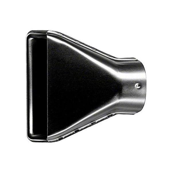 Bosch 1609390452 Beskyttelsesmunnstykke 75 mm