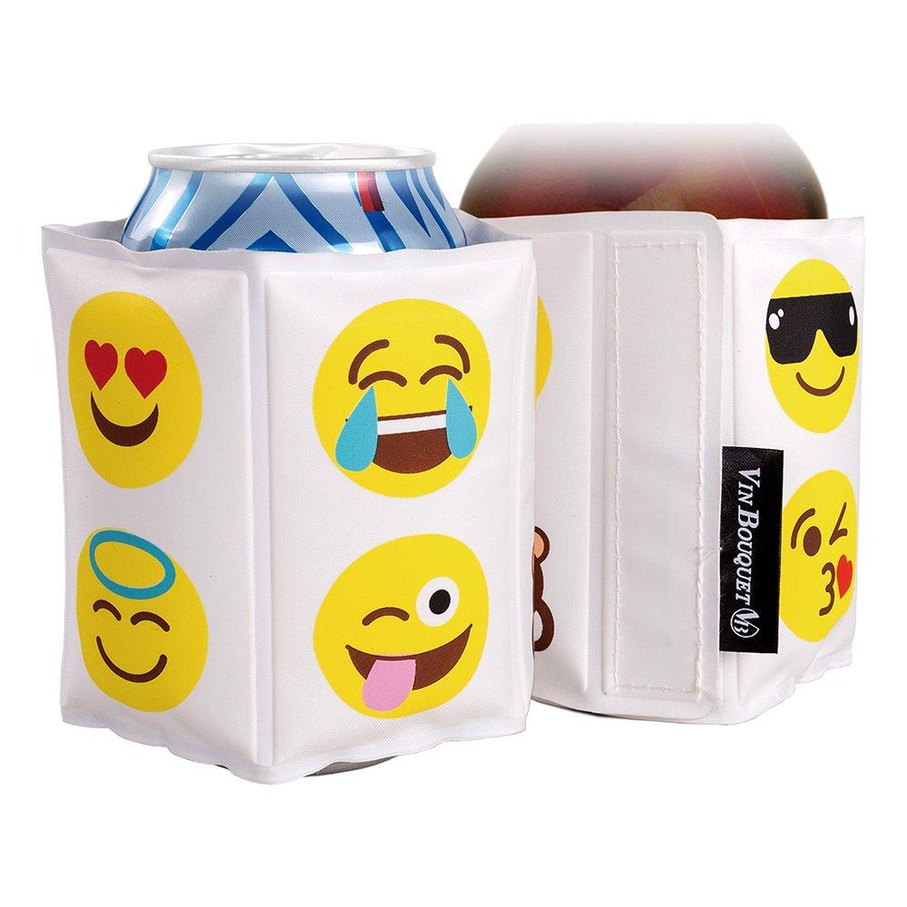 Emoji Burkkylare