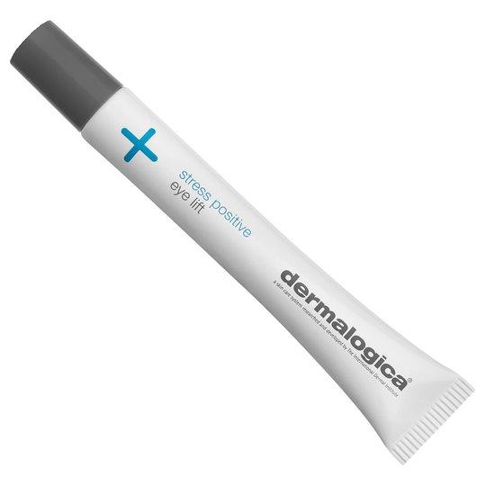 Stress Positive Eye Lift, 25 ml Dermalogica Silmät