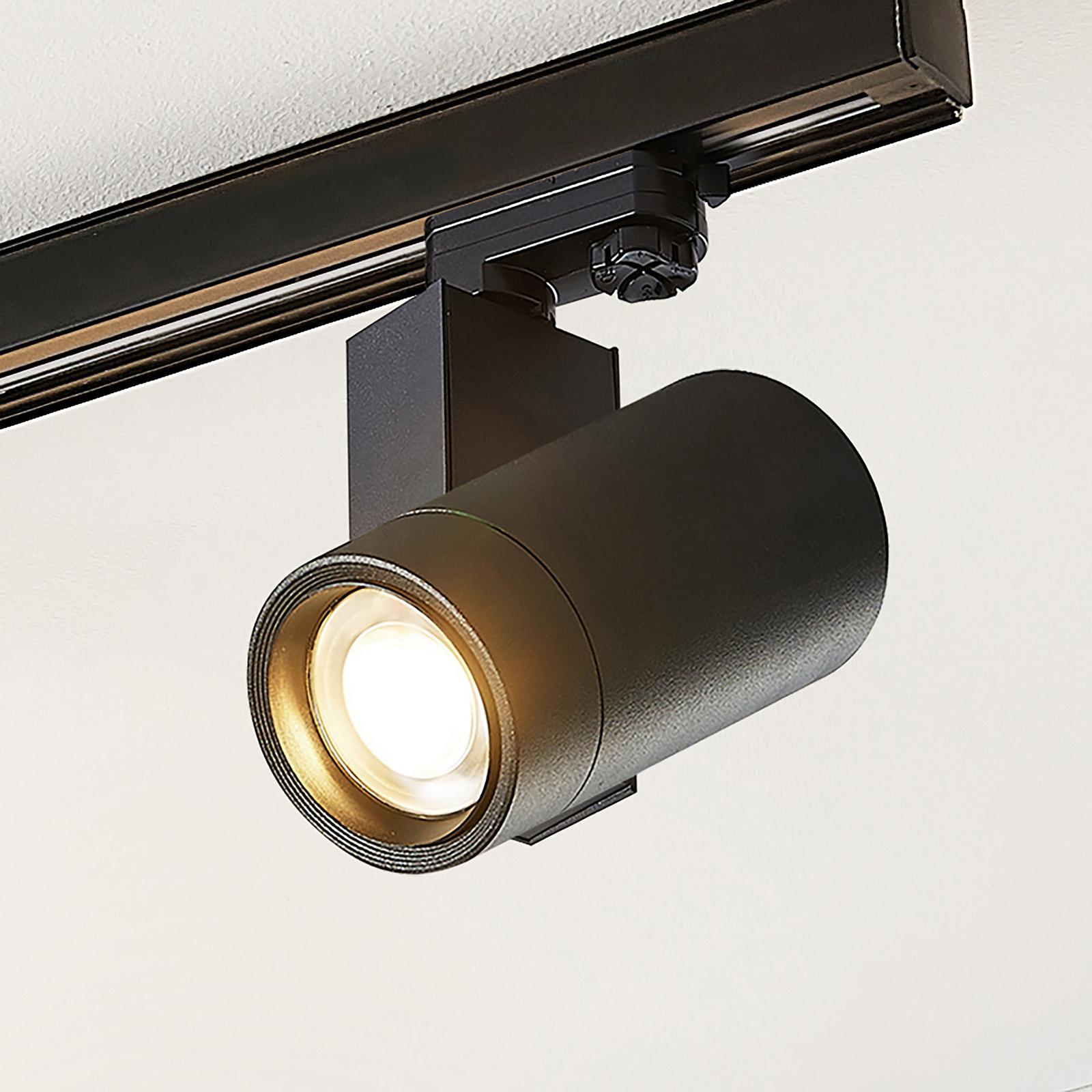 Arcchio Tede LED-kiskospotti, 20–40°, 25,2 W