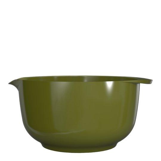 Rosti Mepal - Margrethe Skål 4 L Olivgrön