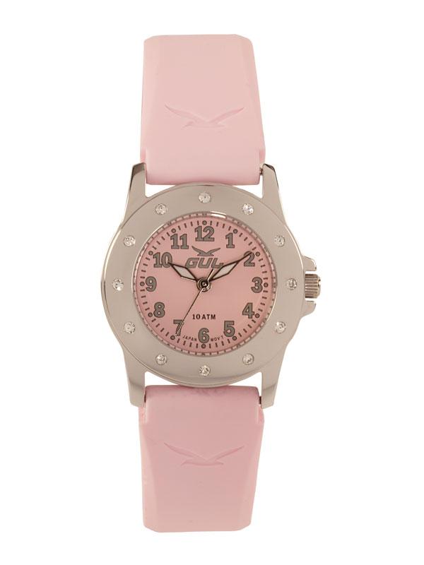 GUL Micro Stone Light Pink 4178217