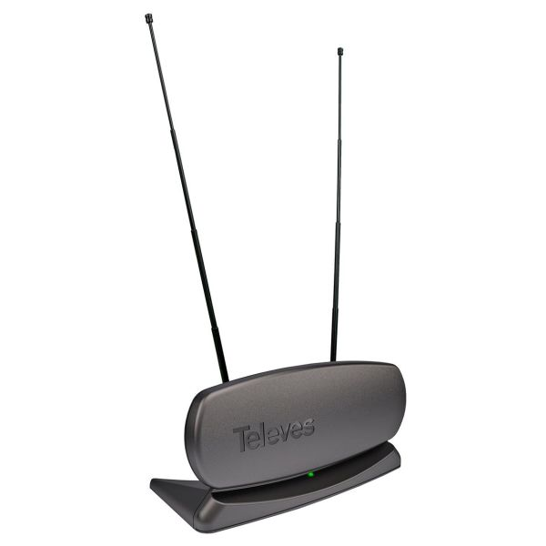 Televes 130320 Antenni