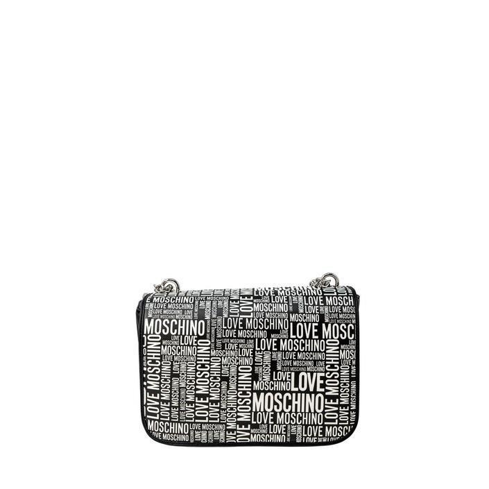 Love Moschino Women's Bag Black 280821 - black UNICA
