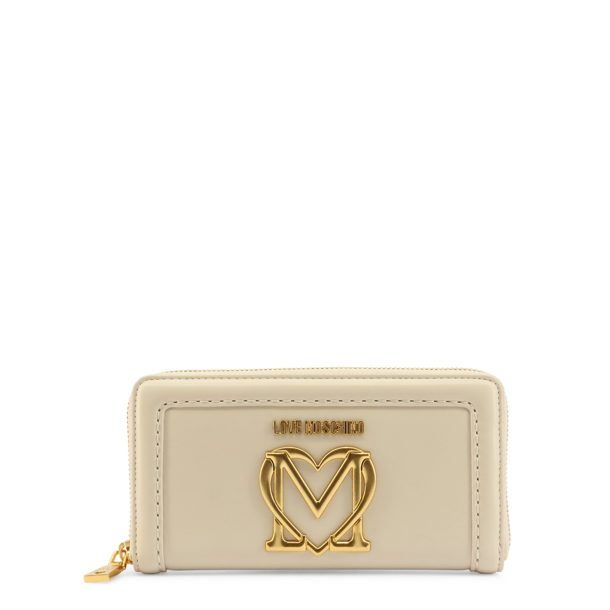 Love Moschino Women's Wallet Various Colours JC5634PP0CKK0 - white NOSIZE
