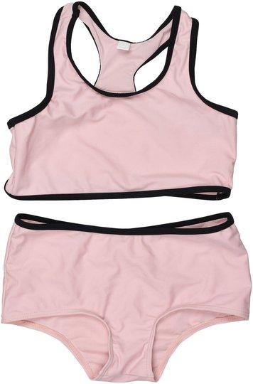 Lindberg Roxie Bikini, Pink, 110/116
