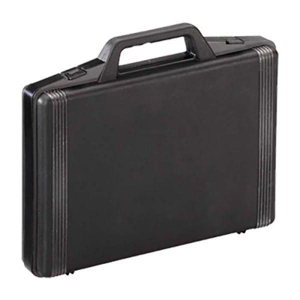 MAX cases K27 Oppbevaringsveske firkantet design Small