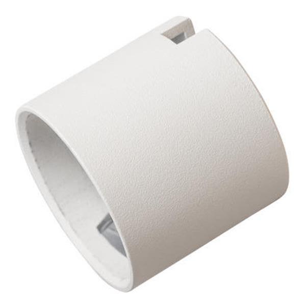 Hide-a-Lite 7764701 Välikerengas Core Smart Outdoorille valkoinen