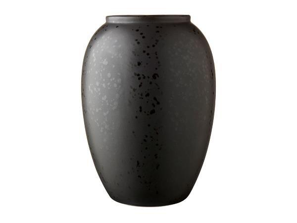 Bitz - Vase Medium - Black (872916)