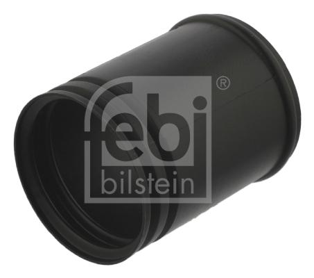Suojus/palje, iskunvaimentaja FEBI BILSTEIN 36315