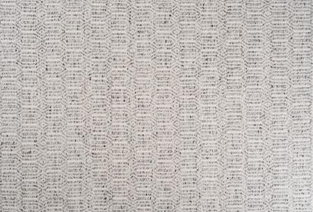Justin Matta Grå 250x350 cm