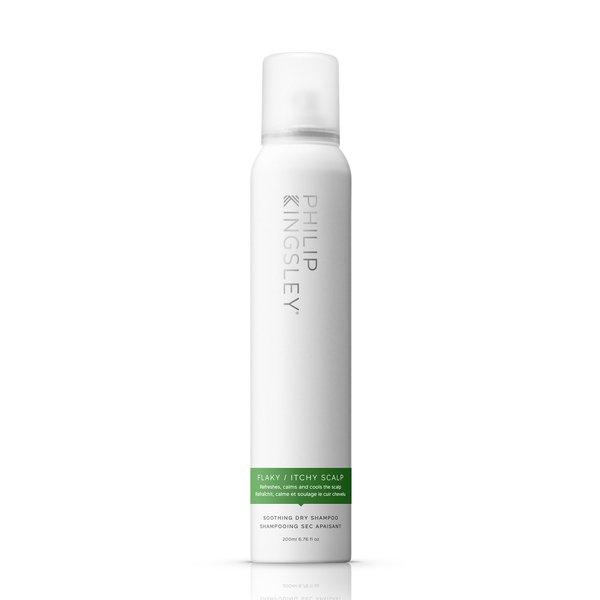 Philip Kingsley - Flaky Itchy Dry Shampoo 200 ml